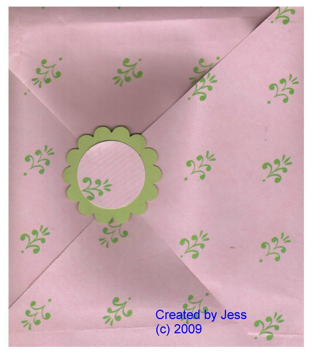 envelope-for-sarah-birthday1