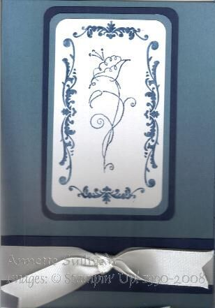 Janene card 5