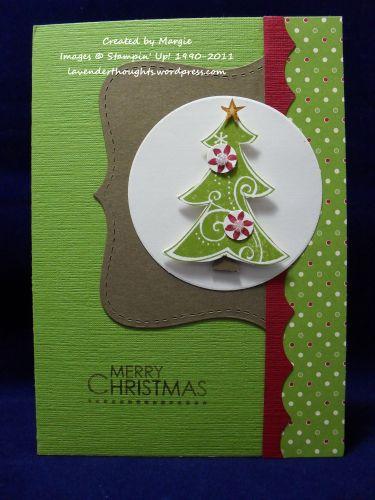 Season of Joy CatalogueCASE