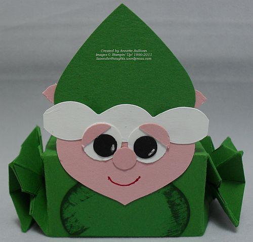 Christmas Treat Boxes3