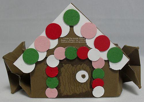 Christmas Treat Boxes4