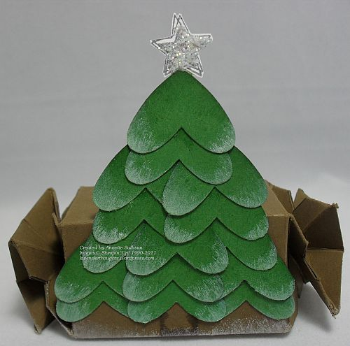 Christmas Treat Boxes6