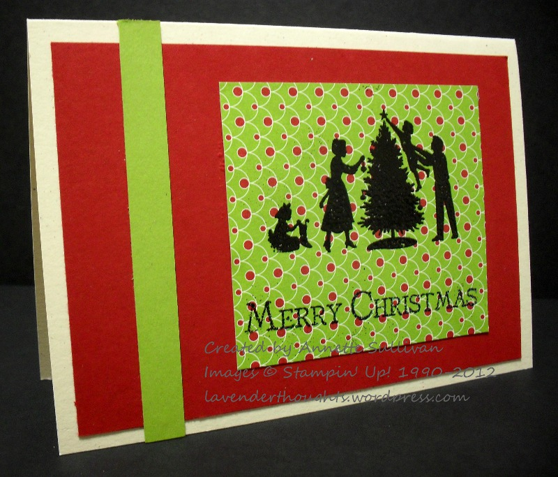 Welcome Christmas and Festival ofPrints