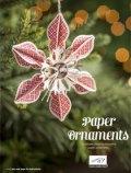 paper_ornaments