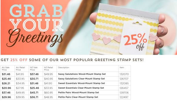 Grab-Your-Greetings_single-flyer_SP_blog