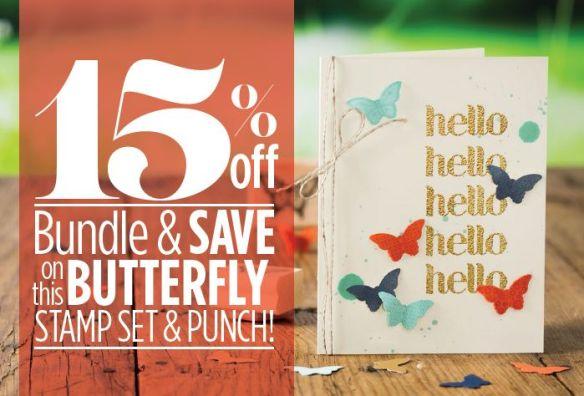 ButterflyBundle