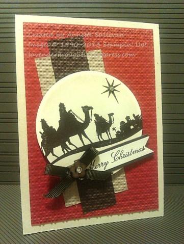 Come to Bethlehem Espresso Craze
