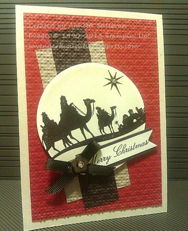 Come to Bethlehem EspressoCraze