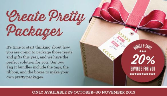 CreatePrettyPackages