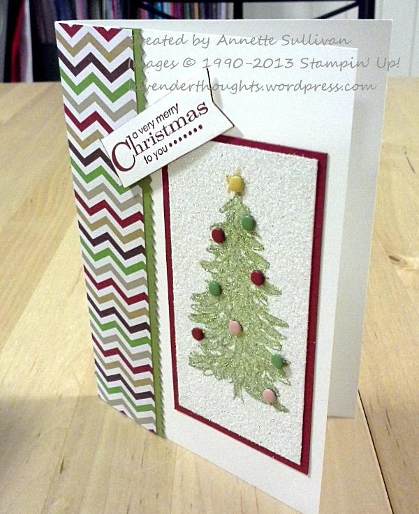 Creative Crew: Evergreen Seasons ofStyle