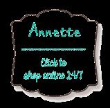 ShopOnlineSig2014_01