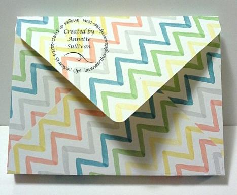 Watercolor Wonder Box 1