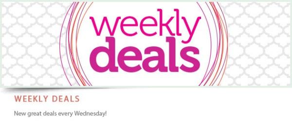 WeeklyDeals1