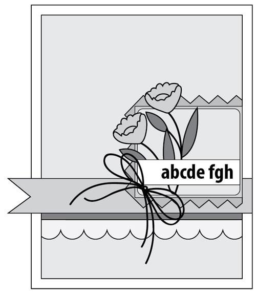 CC sketch-card 7 2014