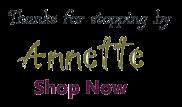 ShopOnlineSig2014_08