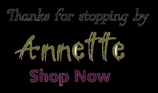 ShopOnlineSig