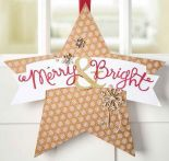 Merry Bright Supplement 2014