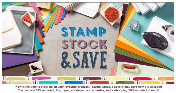 Stamp Stock Save Oct2014