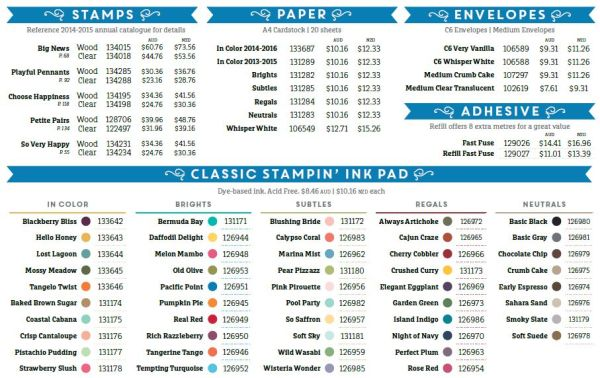 Stamp Stock Save_2 Oct2014