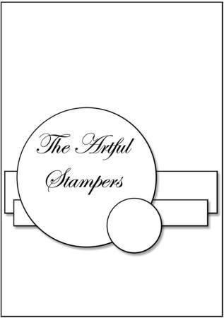 16_artful stampers team challenge hop 19012015