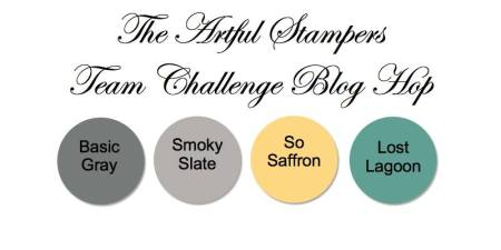 19_artful stampers team challenge hop 09022015
