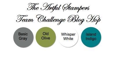 21_artful stampers team challenge hop 23022015