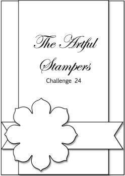 24_artful stampers team challenge hop 16032015