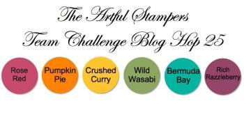 25_artful stampers team challenge hop 23032015