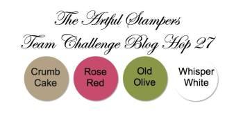 27_artful stampers team challenge hop 06042015