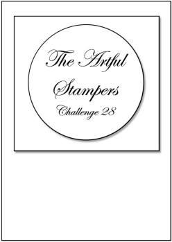 28_artful stampers team challenge hop 13042015