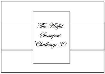 30_artful stampers team challenge hop 27042015