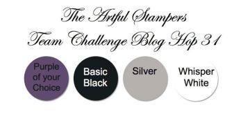 31_artful stampers team challenge hop 04052015