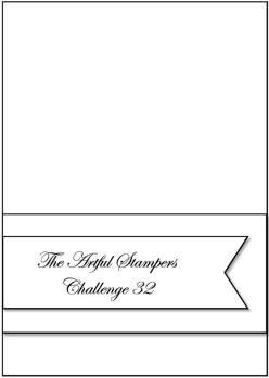 32_artful stampers team challenge hop 11052015