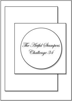 34_artful stampers team challenge hop 25052015