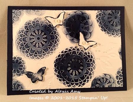 alexis_amy