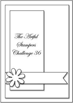 36_artful stampers team challenge hop 08062015