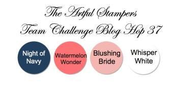37_artful stampers team challenge hop 15062015