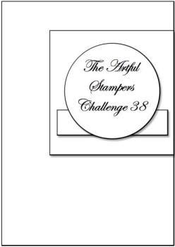 38_artful stampers team challenge hop 22062015