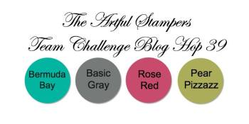 39_artful stampers team challenge hop 29062015