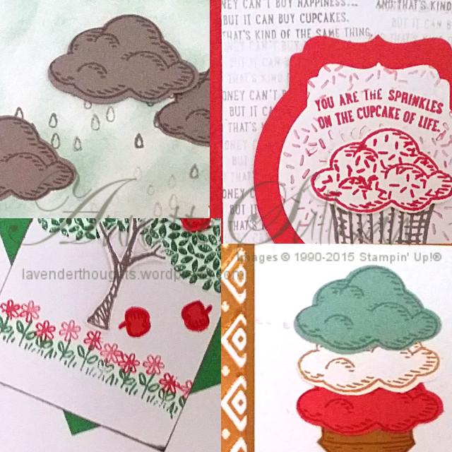 Last Chance for Sprinkles of Life CardKit