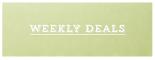 Weekly Deals June2015