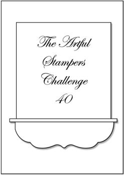 40_artful stampers team challenge hop 06072015