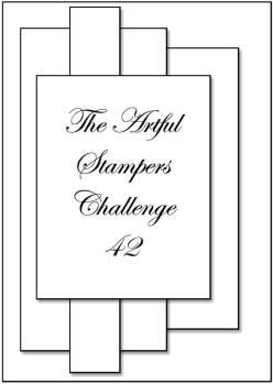 42_artful stampers team challenge hop 20072015