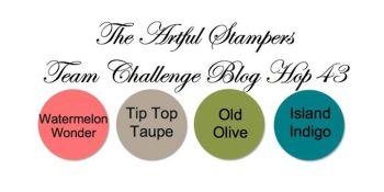 43_artful stampers team challenge hop 27072015