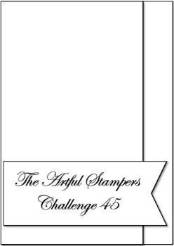 45_artful stampers team challenge hop 10082015