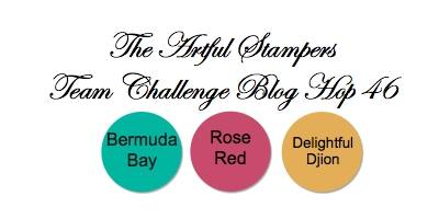46_artful stampers team challenge hop 17082015