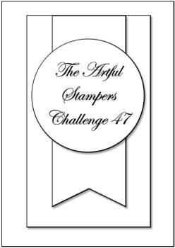 47_artful stampers team challenge hop 24082015
