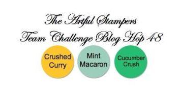 48_artful stampers team challenge hop 31082015