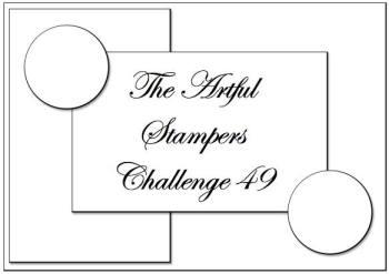 49_artful stampers team challenge hop 07092015