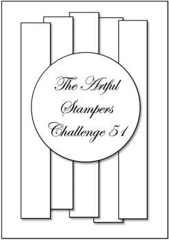 51_artful stampers team challenge hop 21092015